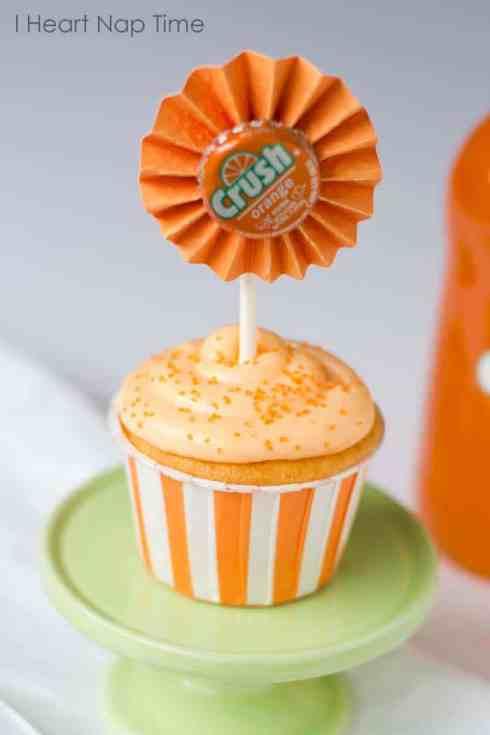 orange-cupcakes-3