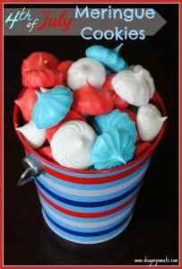 shugary.sweet.meringues