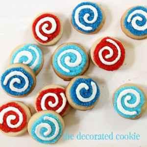 the.decorated.cookieredwhiteblueswirlcookies1