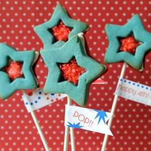 thedecoratedcookie.blog.starpops