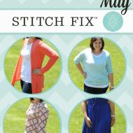May Stitch Fix on www.somethingswanky.com