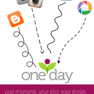 Create your story at OneDay.Com #OneDayStories