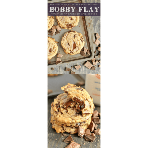 Medium Crop Of Bobby Flay Recipes