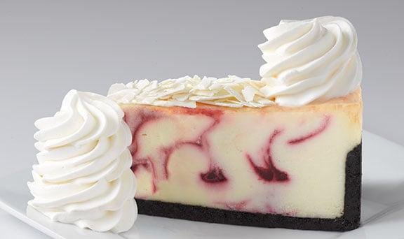 menu_White_Chocolate_Raspberry_Truffle_Cheesecake