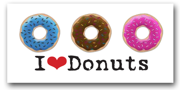 i-heart-donuts-sticker1
