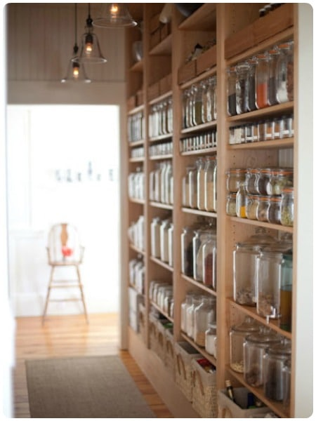 pantry_ideas_18