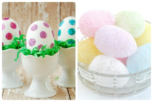 easter-egg-decorating-ideas-1