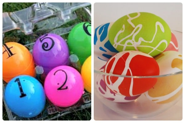 easter-egg-decorating-ideas-2
