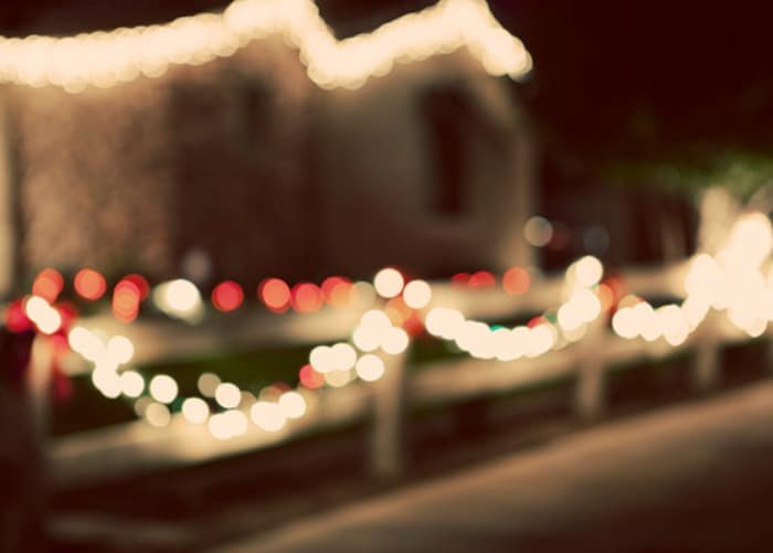 holiday lights 2