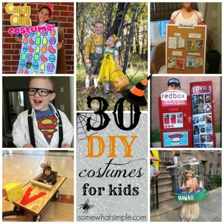 DIY-costumes-for-kids