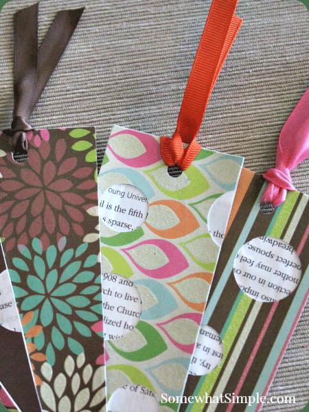scrap-paper-bookmark