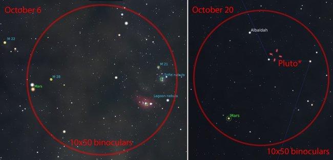 star-4jpg-11365d07d678b3d4