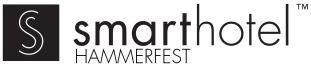 Logo Smarthotel