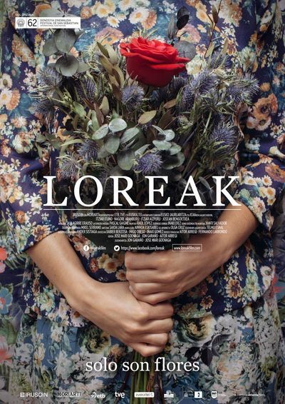 2016-8-30-loreak-en-madrid