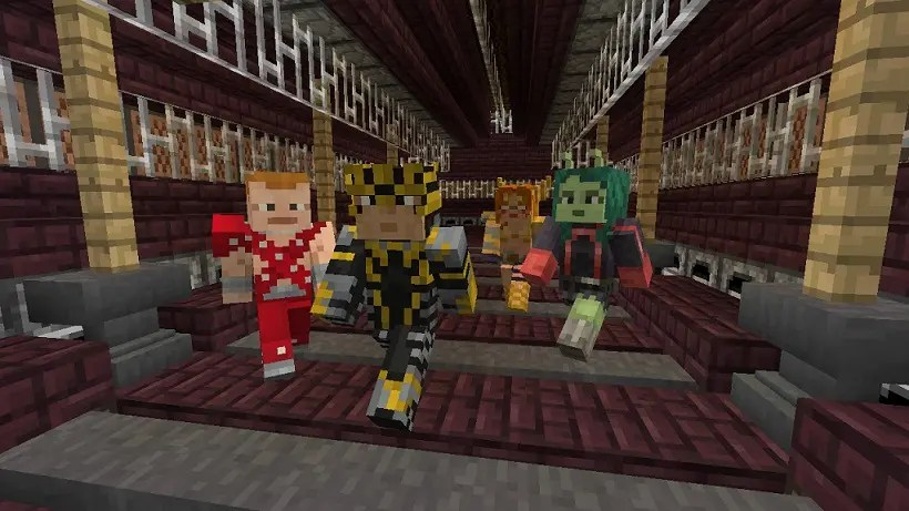 Minecraft_Guardianes_Galaxia_12