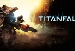 Titanfall-guide-header1