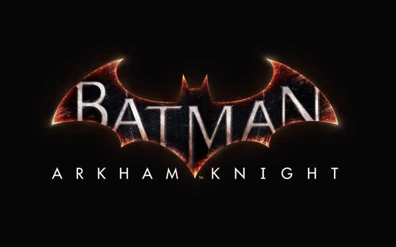 batman_arkham_knight-24795611