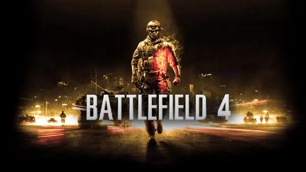 battlefield43