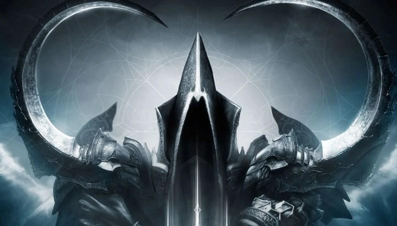 diablo-3-reaper-of-souls1