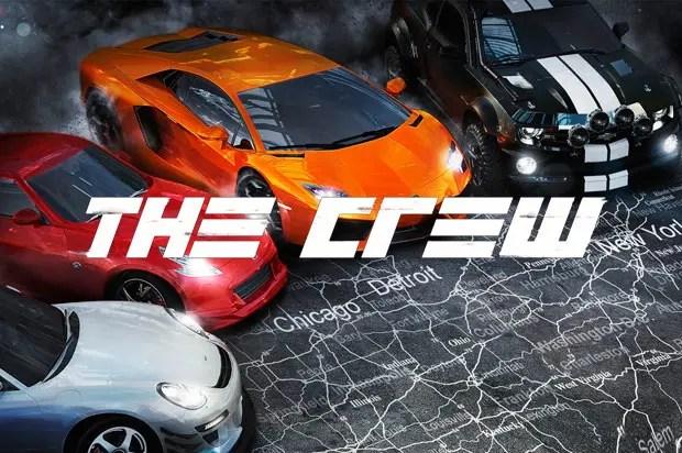 the-crew-con-logo