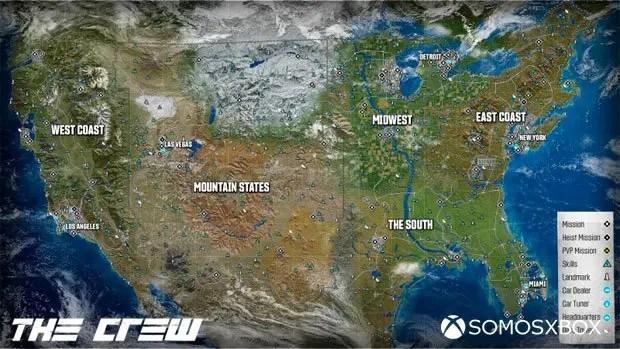 the-crew-map