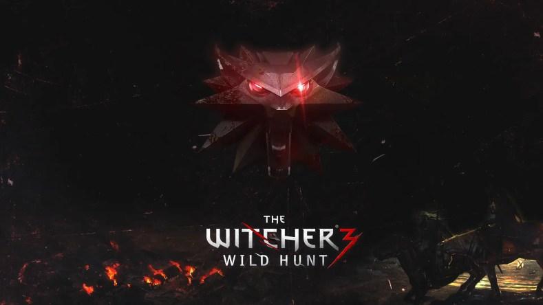 the-witcher-3-fondo-de-pantalla-1