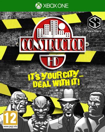 Constructor_HD_Caratula