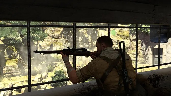 Sniper_elite_Churchill_parte2_3.red
