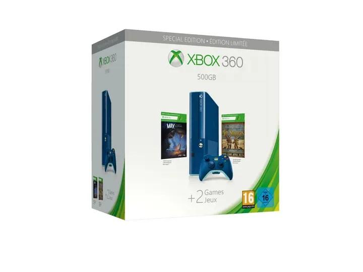 Xbox360_Azul_Espana