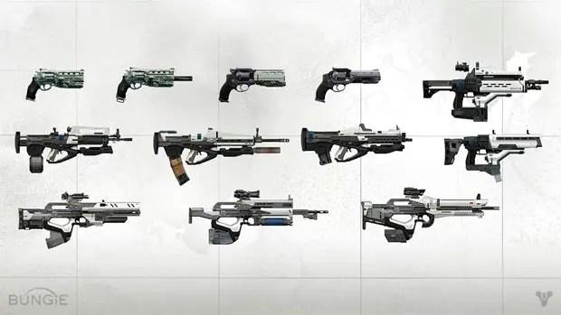 armas-primarias-destiny