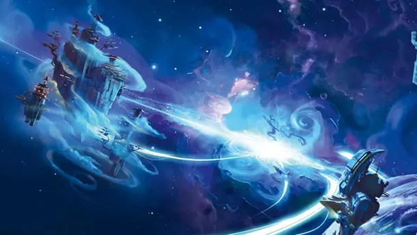 Project-Spark-3