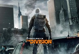 The-Division-Delay