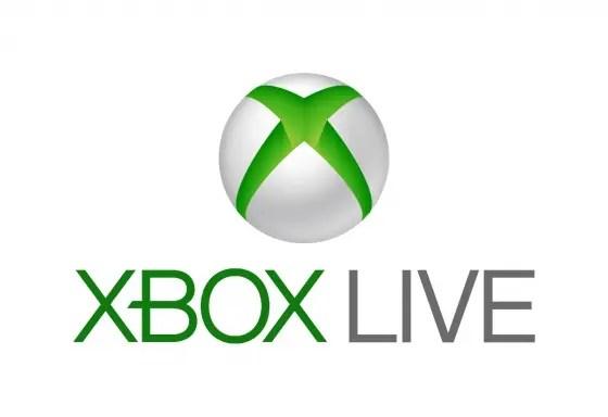membresia-48-horas-xbox-live-gold-super-oferta-838-MLM4726007370_072013-F