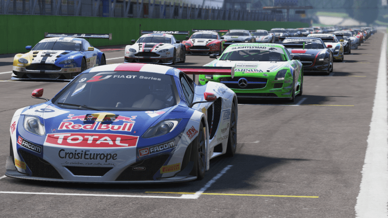 Project_Cars_Xbox_One_6