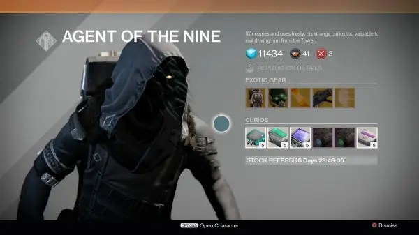 destiny_xur_Oct7_2014-600x337