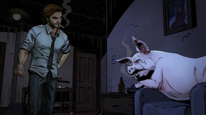 thewolfamongus_002_bigby_colin_apartment.re