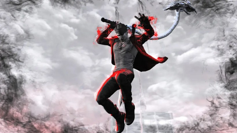 Devil May Cry Definitive Edition_004.re
