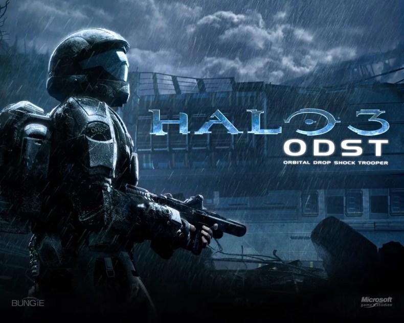 Fondo_Halo_3_ODST