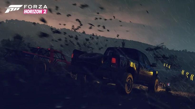 Forza Horizon 2 Storm Island SomosXbox (3)