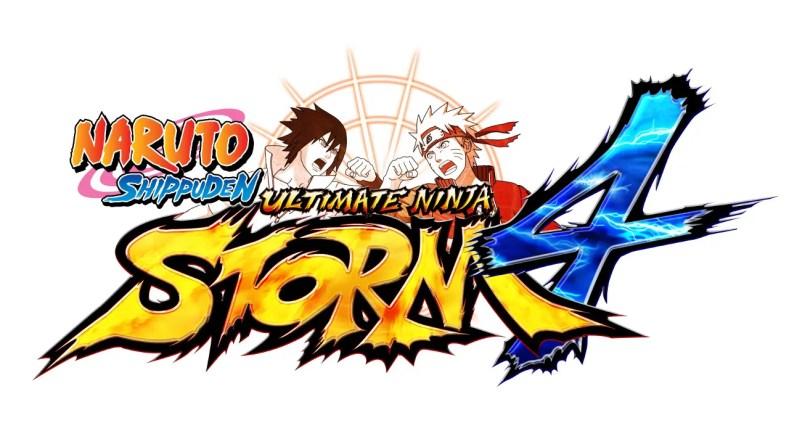 Naruto_Ultimate_Ninja_Storm_Logo