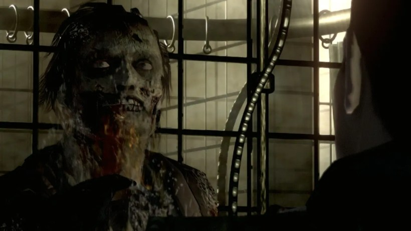 Resident-Evil-HD-Remaster-012