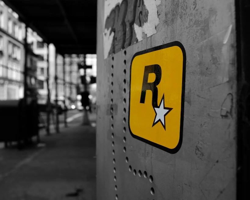Rockstar Games (3)