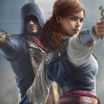 assassins-creed-unity-wallpapers-15