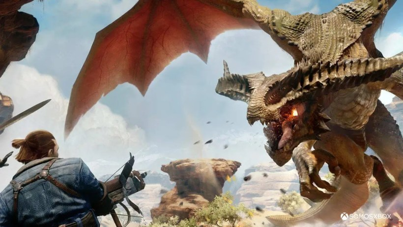 analisis dragon-age:_Inquisition_1