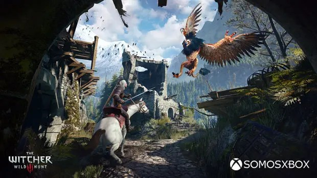 1422266682-the-witcher-3-wild-hunt-prepare-for-impact
