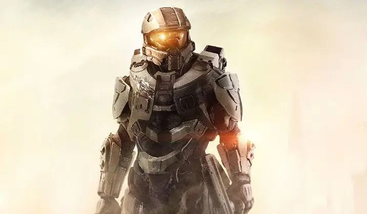 Halo_5_Guardians_Chief