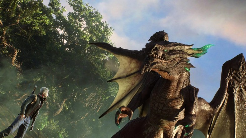 Scalebound-Game-HD-Wallpaper