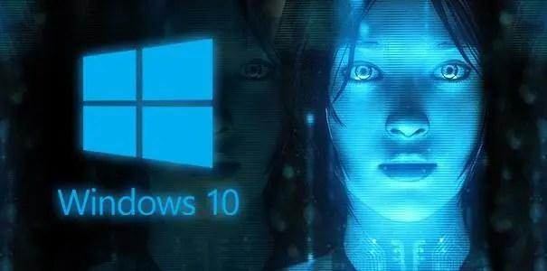 Windows_10_Cortana