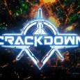 crackdownsplash2