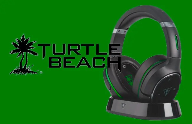 turtle beach Elite 800x